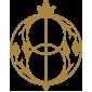 Dipl.Psychologin Christini Hönig Logo