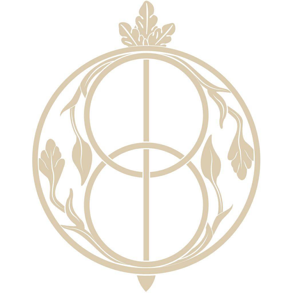 logo-christini-startseite-gross_deckkraft