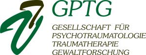 Logo GPTG